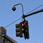 Cleveland Installing Cameras and LED Streetlights to Illuminate Crime in City 'Hotspots'