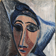 New Picasso Exhibit Coming to Cleveland Museum of Art in 2020