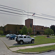 County Will Close Euclid Jail Facility After State Finds It Routinely Exceeded Inmate Capacity for Years