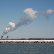 Gov. DeWine Quickly Signs Controversial Ohio Coal and Nuclear Plant Bailout Bill
