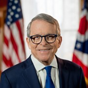 Gov. DeWine Calls for Expanded Background Checks, 'Red Flag' Law in Wake of Dayton Mass Shooting