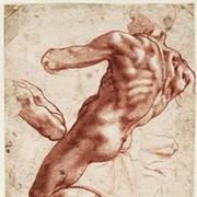 Advance Tickets for Cleveland Museum of Art's Michelangelo Exhibit Go on Sale Aug. 21