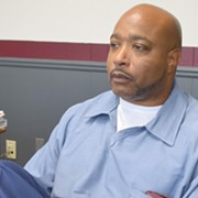 Kevin Keith Has More Attention on His Questionable 1994 Ohio Murder Conviction Than Ever Before. So, What's Next?