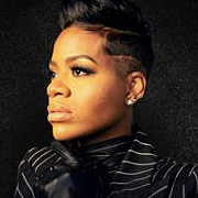 Fantasia To Perform at the State Theatre in November