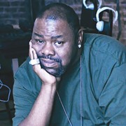 Band of the Week: Biz Markie