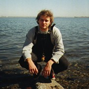 In Advance of His Upcoming Agora Show, Singer-Songwriter Mac DeMarco Talks About His Old School Approach