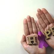 Domestic-Violence Prevention: Celebrating Progress, Marking Lives Lost