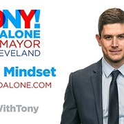 Fresh Brewed Tees Owner and One-Time Mayoral Candidate Tony Madalone Defaulted on $260,000 of Business Loans