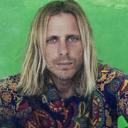 AWOLNATION Coming to the Agora in June