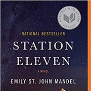 'Station Eleven' Author Emily St. John Mandel to Appear at CSU Friday