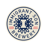 Immigrant Son, Lakewood's First and Only Brewery, to Open this Spring