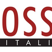 Rosso Italia to Open in Former Red Beachwood Space First Week of December