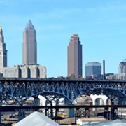 Cleveland-Cliffs Inc. to Acquire Middletown's AK Steel in Billion Dollar Merger