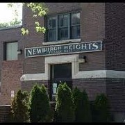 Newburgh Heights to Implement 32-Hour Work Week for All City Employees