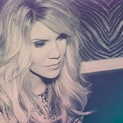 Alison Krauss to Perform at Connor Palace in April