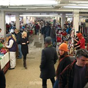 13 Cleveland Holiday Markets Here to Help You Score Sweet Gifts This Season