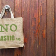 Ohio House Passes Bill Forbidding Municipalities From Banning Plastic Bags