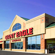 Cuyahoga County Will Be Part of Giant Eagle's Six-Month Plastic Bag Ban Pilot Project