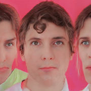 YACHT Comes to the Grog Shop on Jan. 11 in Support of a Terrific New Album