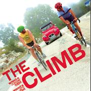 Cedar Lee Theatre to Host Live Broadcast of the Sundance Premiere of 'The Climb'