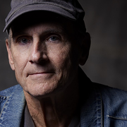 Update: James Taylor and Jackson Browne to Play Blossom in July