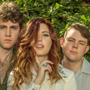 In Advance of Next Week's Beachland Ballroom Show, Echosmith Bassist Talks About the Band's Conceptual New Album