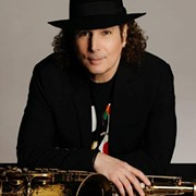 Boney James Returns to Playhouse Square in October 2021