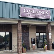 No, Corleone's Ristorante & Bar in Parma Isn't Closing