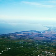 Lake Erie Bill of Rights Ruled Unconstitutional by U.S. District Judge