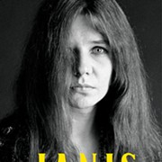 Rock Hall to Spotlight Janis Joplin on March 18 for Women's History Month