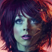 Violinist and Dancer Lindsey Stirling to Perform at Jacobs Pavilion at Nautica in August