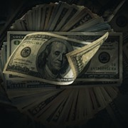 Dark Money Dominated Ohio's Nuclear Subsidy Saga