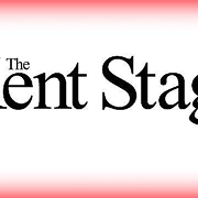 The Kent Stage Releases a Statement About Coronavirus, Reports No Cancellations at the Moment