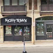 Nighttown to Close After the Weekend for Approximately Eight Weeks Because of Coronavirus