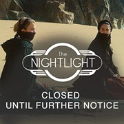 The Nightlight in Akron is Closed Until Further Notice