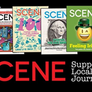 Please Consider Donating to Cleveland Scene to Sustain Local Journalism