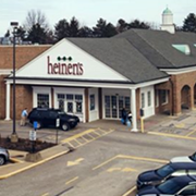 Heinen's Pepper Pike Store Temporarily Closed for Deep Cleaning After Employee Tests Positive for COVID-19
