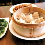 LJ Shanghai Has Reopened for Takeout, Thank the Soup Dumpling Gods