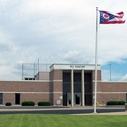 At Elkton Federal Prison in Ohio, 37 Inmates Hospitalized Due to COVID-19, 3 Dead, 71 in Isolation