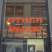 'Other Music' Documentary Premieres Online Today to Benefit Indie Record Stores Like Blue Arrow