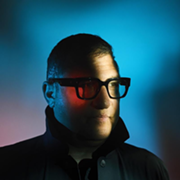 Greg Dulli Reschedules Beachland Ballroom Date for Sept. 15