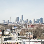 Rebuilding a More Equitable Economy in Northeast Ohio After the Pandemic