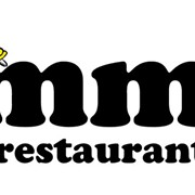 Tommy's Restaurant to Reopen for Curbside Pick-Up on May 4th
