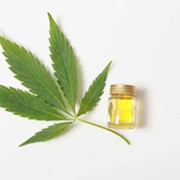 Best CBD Oils 2020 - Top Products Reviewed