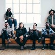 Hundreds of Fans Contributed to the New Welshly Arms Music Video