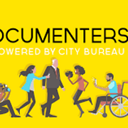 'Cleveland Documenters' Launches to Keep Tabs on Cleveland, Cuyahoga County Public Meetings