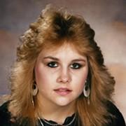 Arrest Made in 1987 Cold Case Murder of Barbara Blatnik Thanks to Genetic Genealogy