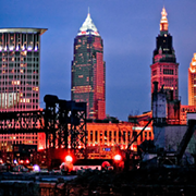 City of Cleveland Surpasses 1,000 Confirmed Cases of COVID-19