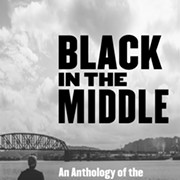 New Belt Anthology Will Put Black Midwestern Voices Front and Center