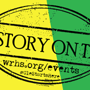 Upcoming Virtual History on Tap Event to Focus on Pride